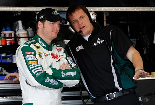 IS STEVE LETARTE GETTING HIS DUE?