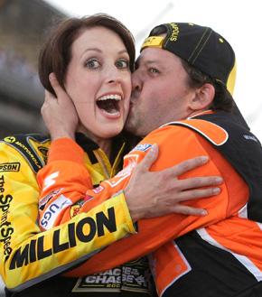 Tony_Stewart_Indianapolis_Motor_Speedway