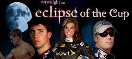 NASCAR SUMMER BLOCKBUSTERS