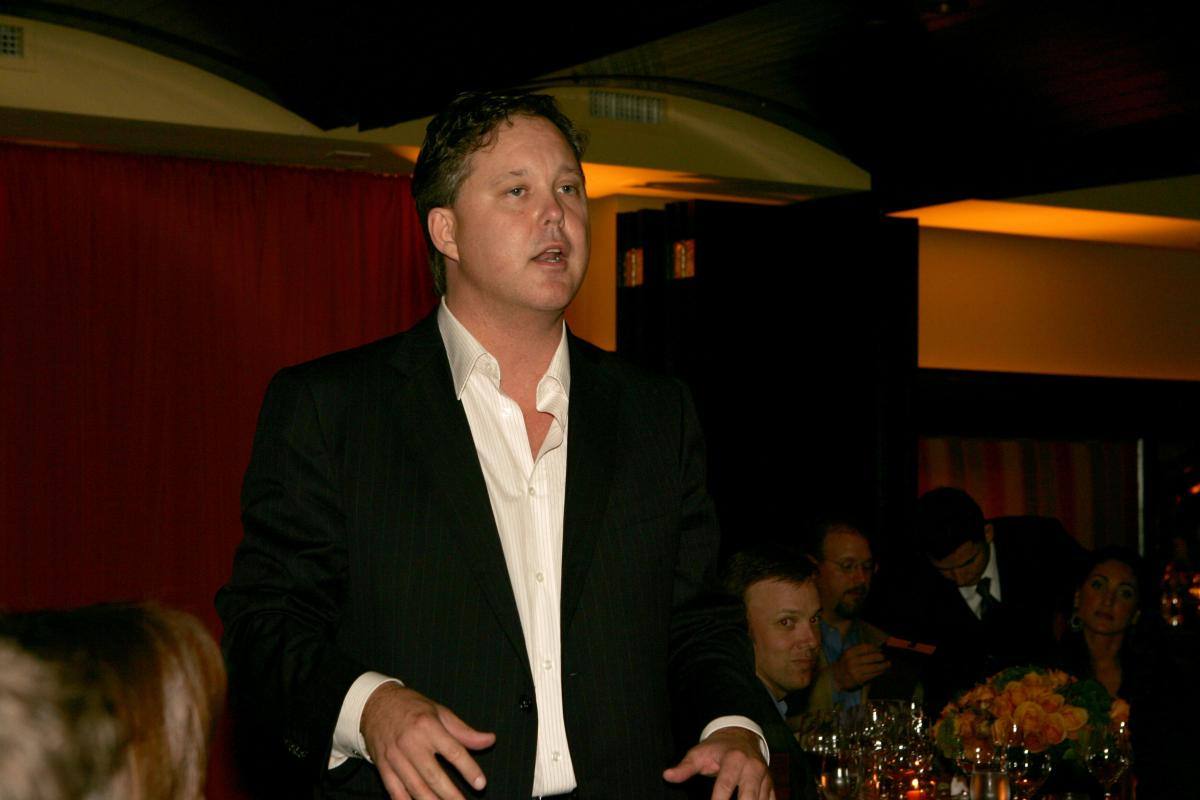 BRIAN FRANCE CLAIMS FLORIDA RESIDENCE