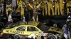 david-ragan-victorylane---thumb