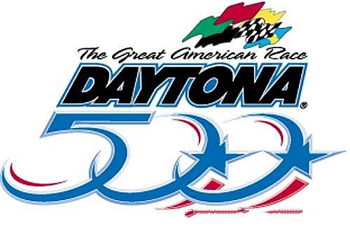THREE DAYTONA TESTING LESSONS