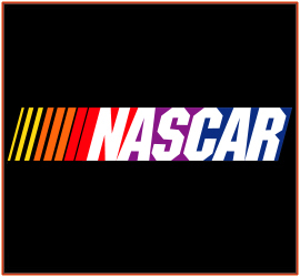 NASCAR AND AVATAR: IN PERSPECTIVE