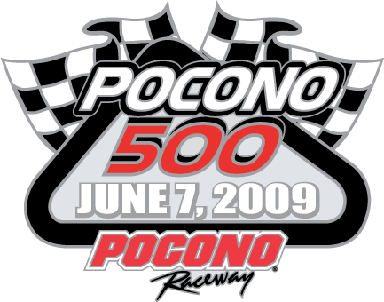 POCONO 500 RACE TIME AND INFO