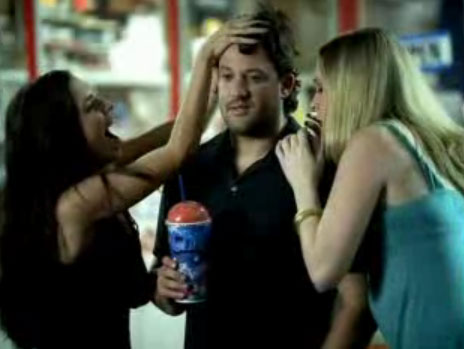 TONY STEWART NEEDS A GIRLFRIEND CONTEST