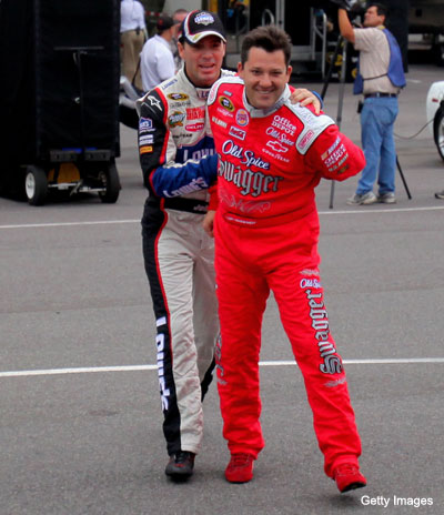 25 WTF NASCAR PHOTOS - NASCAR Funny Nascar Crashes
